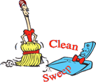 clean-sweep-house-cleaning-logo
