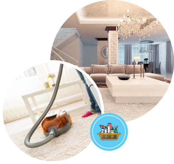 Professional Deep Cleaning Services Mesa Az
