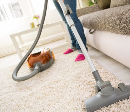 House Cleaning Services  — Professional Cleaning Services in Gilbert, AZ